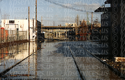 cp045-21-rails2flood.jpg
